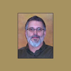 John Spitler, PA-C