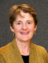 Sara Cate, MD, MPH