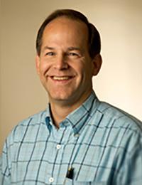 Jeff Bartlett, MD