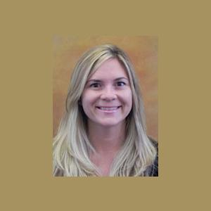 Jennifer Heinle-Snyder, MD