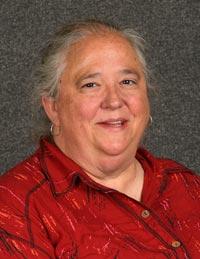Portia Jones, MD, MPH