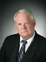 Dr. Paul Emmans, Jr