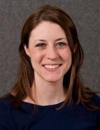 Bridget Beachy, PsyD, Behavioral Health Director