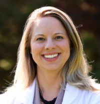 Nurse Practitioner Joins CWCH's Senior and Residential Care Program