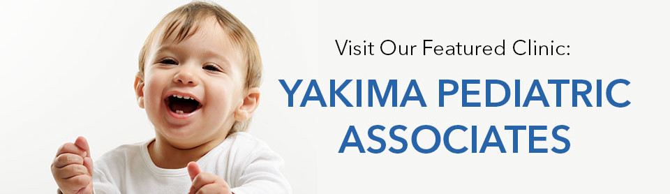 YPA Featured Clinic