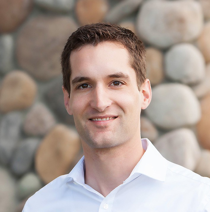 CHCW's Ellensburg Dental Clinic Adds to Dental Staff