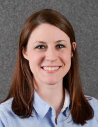 Bridget Beachy, PsyD, Director of Behavioral Health