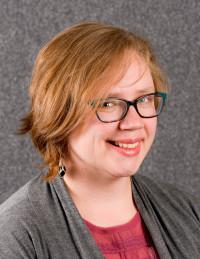 Sarah Ortner, LMFT