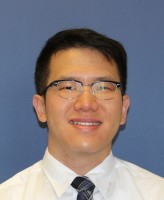 Eric Chyn, MD