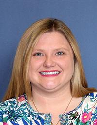 Ginny Shelton, MD