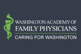 Integrated Behavioral Health in Primary Care: A look at Community Health of Central Washington