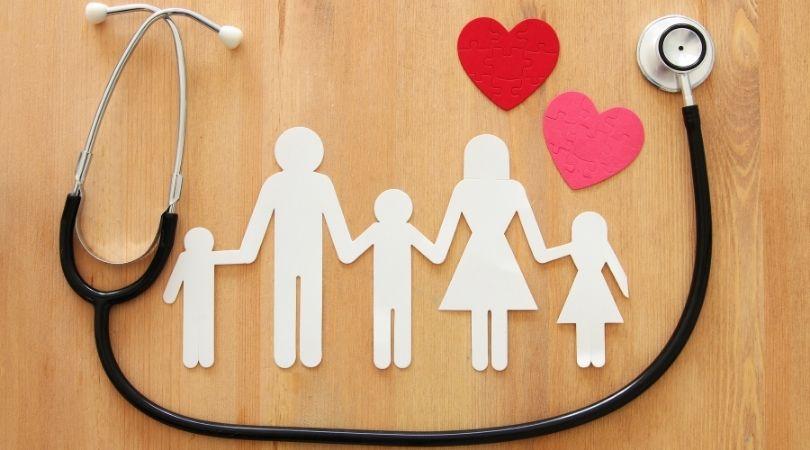 Washington Health Benefit Opens Special Enrollment